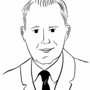 Tom Flood, Managing Director