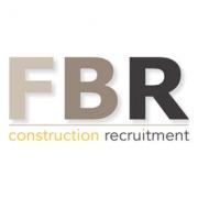FBR Construction Recruitment