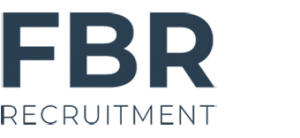 FBR Construction Recruitment